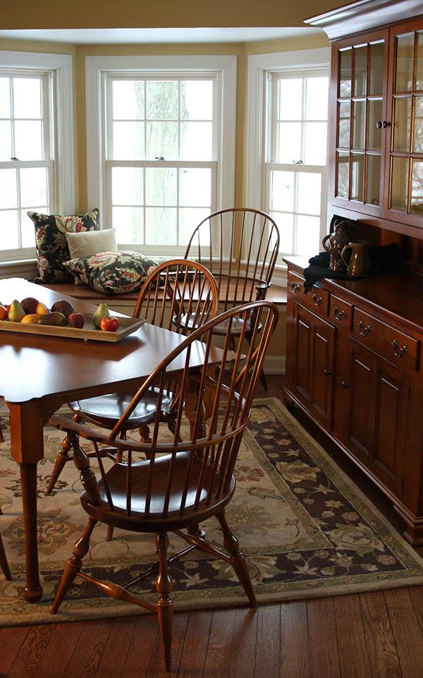 Charmant Cape Girardeau Mo Superb Oak Tree Furniture Cape Girardeau Mo #23   Other  Options Include Hutches, Buffets. «