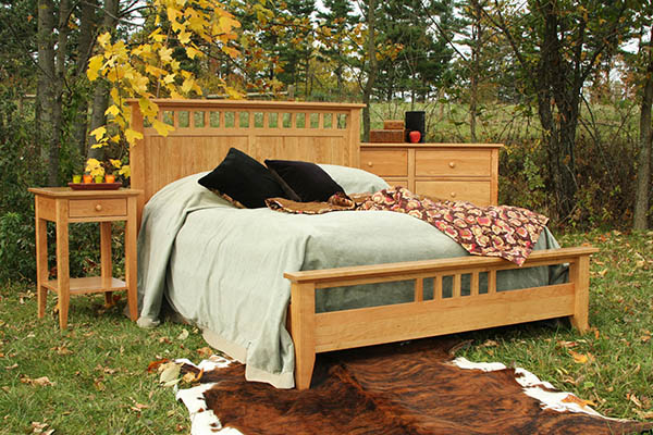 Beautiful ... Perfectly At Any Time And Our Furniture Is Made By Over 35 Amish  Families That Have Been Making Some Of The Same Designs For Decades. © 2017 Oak  Tree ...