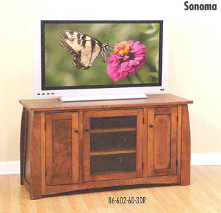 High Quality Additional Living Room Furniture Includes Coffee Tables, Sofa Tables, End  Tables, Grandfather Clocks, Curios And More. © 2017 Oak Tree ...