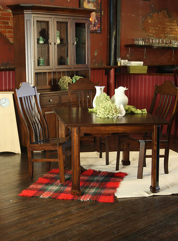 Merveilleux Other Options Include Hutches, Buffets, Jelly Cupboards, Pie Safes And  More. © 2018 Oak Tree Furniture | 2118 Broadway Street, Cape Girardeau, MO  ...