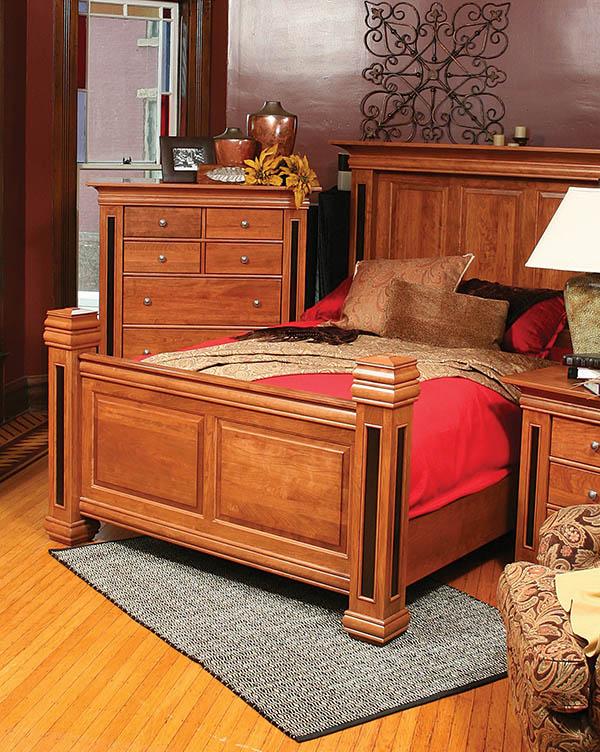 Superieur Childrenu0027s Furniture