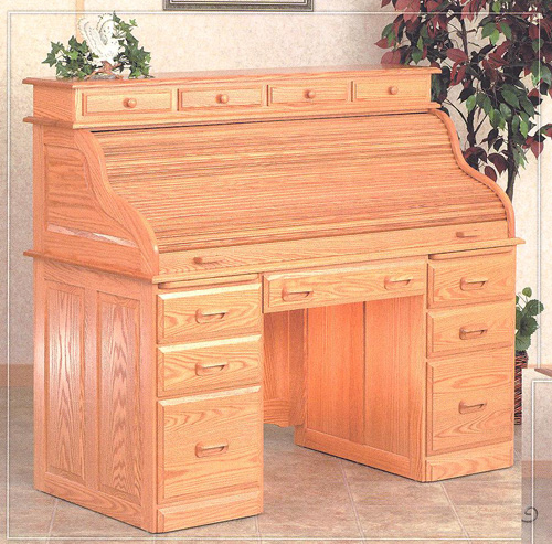 Oak Tree Furniture